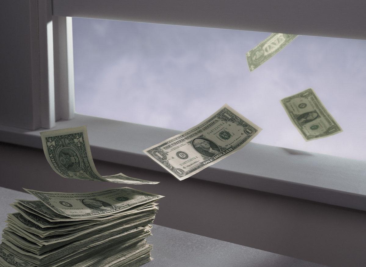 5 секретов, как НЕ слить бюджет в Я.Директе