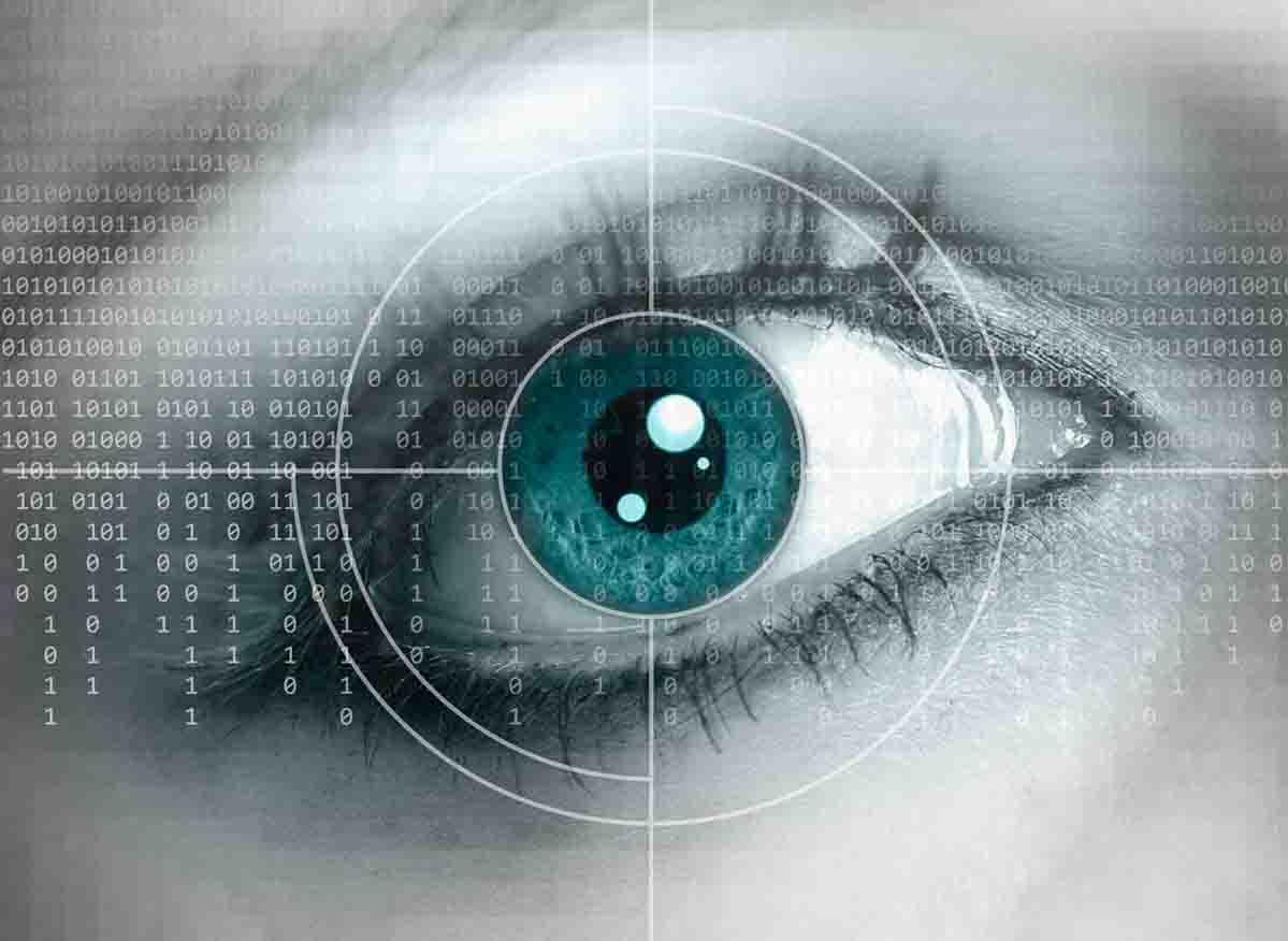 Как увидеть свой бизнес глазами клиентов?