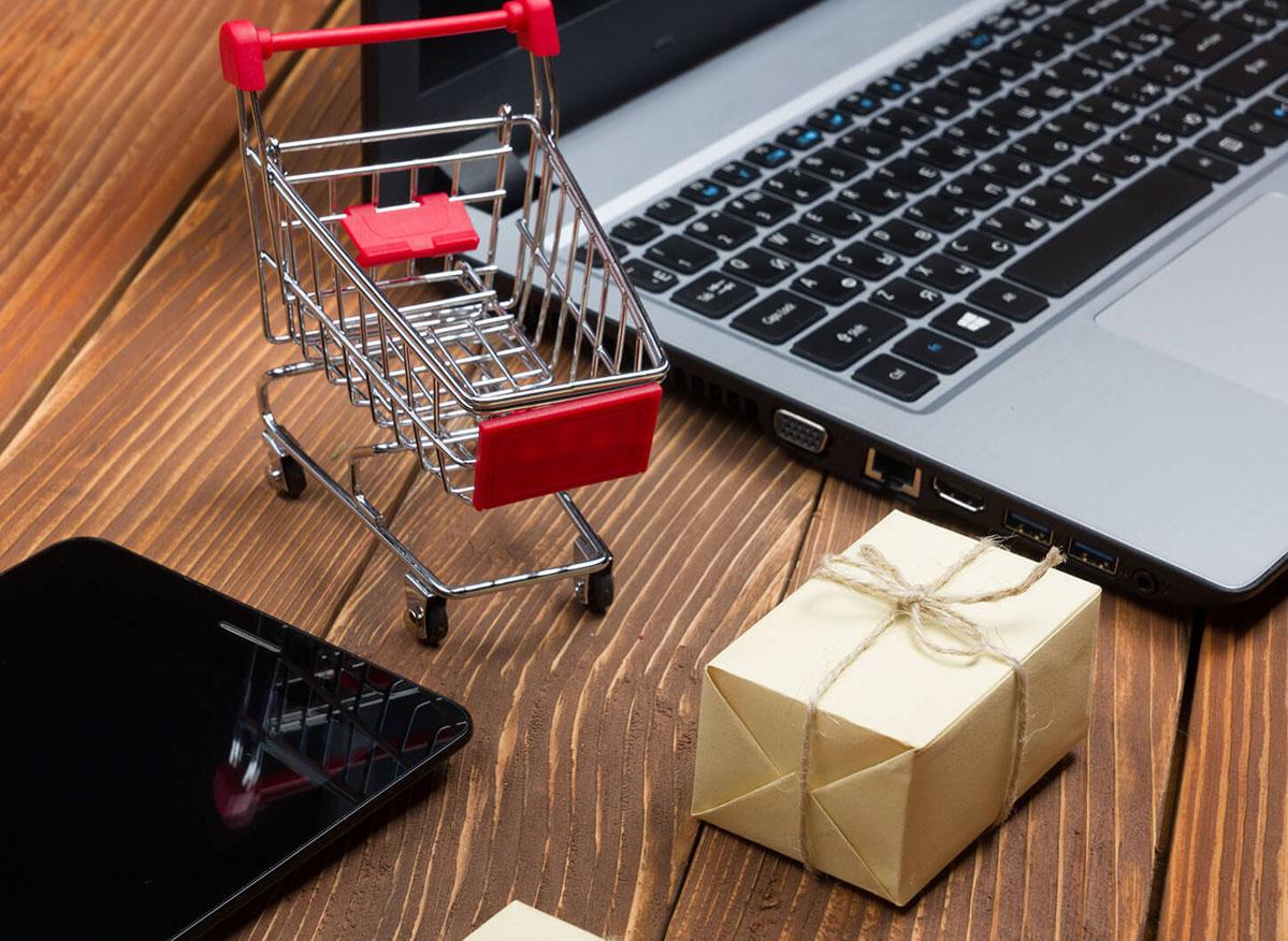 #кейс: рост трафика х4 для интернет-магазина
