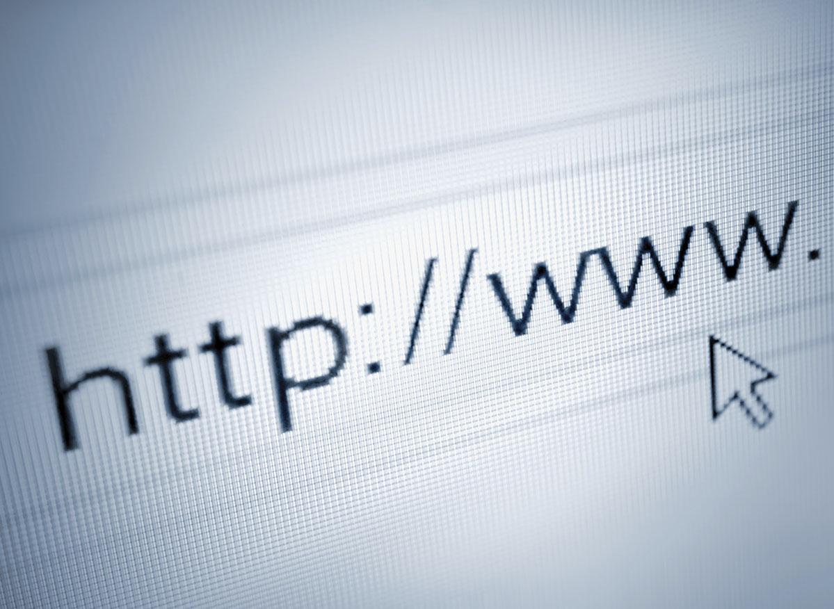 Какой домен выбрать, чтоб не в ущерб SEO?