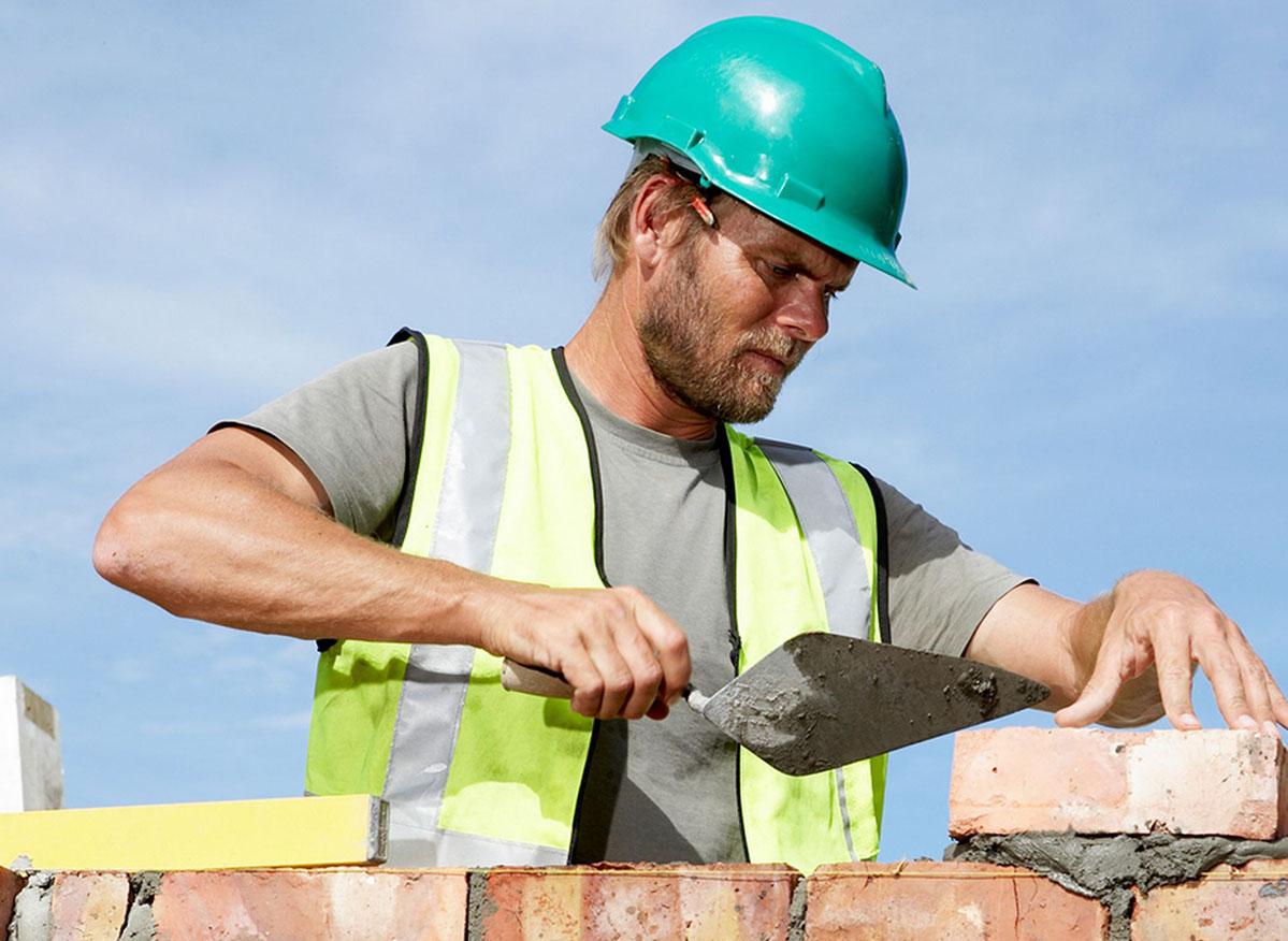 Продвижение сайта строительной тематики