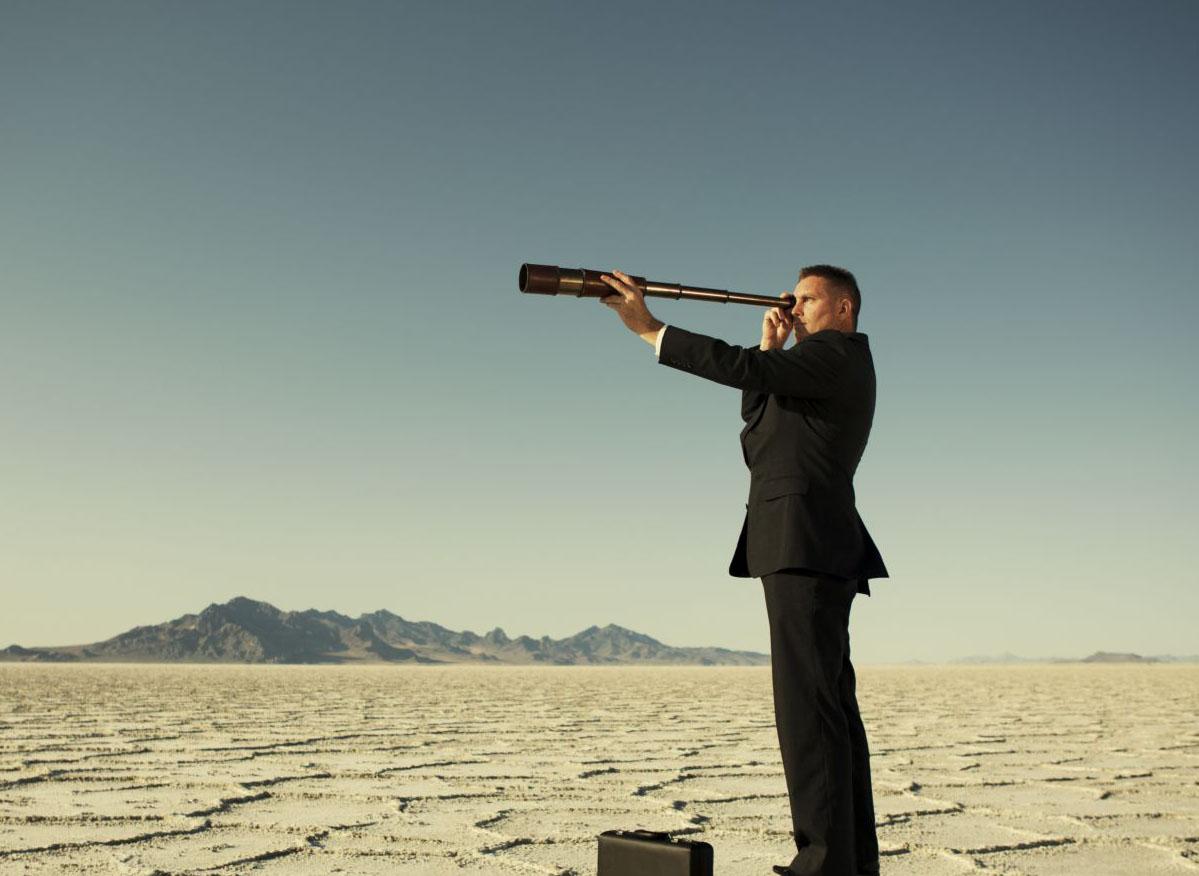 Как узнать позиции сайта в поисковиках